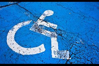 Osobe sa invaliditetom među najugroženijima u Srbiji