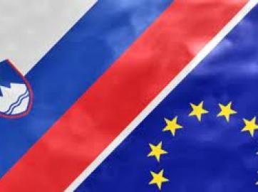 Proces usvajanja Zakona o personalnoj asistenciji u Sloveniji