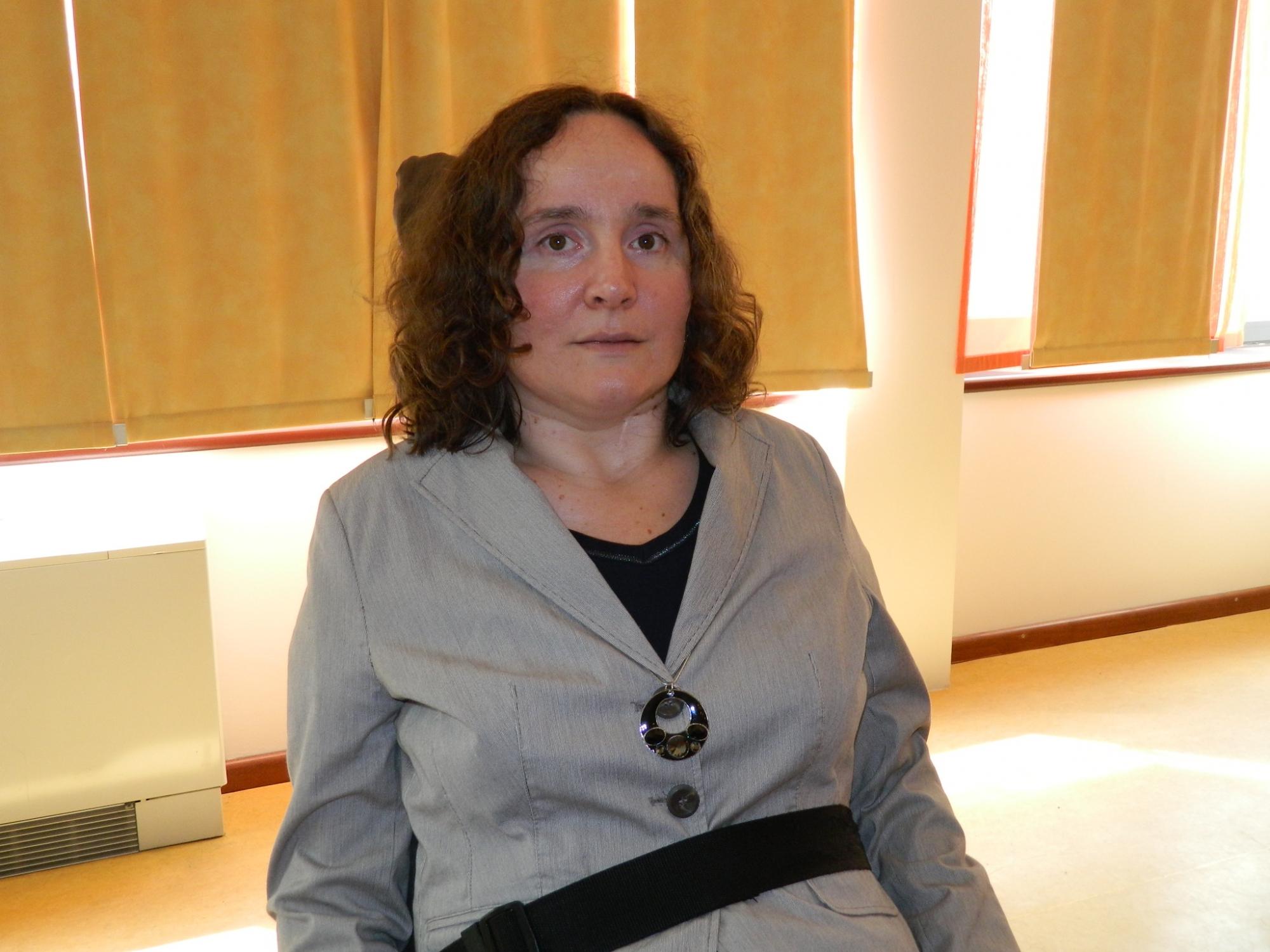 Problemi oko pristupačnosti javnim objektima za invalide
