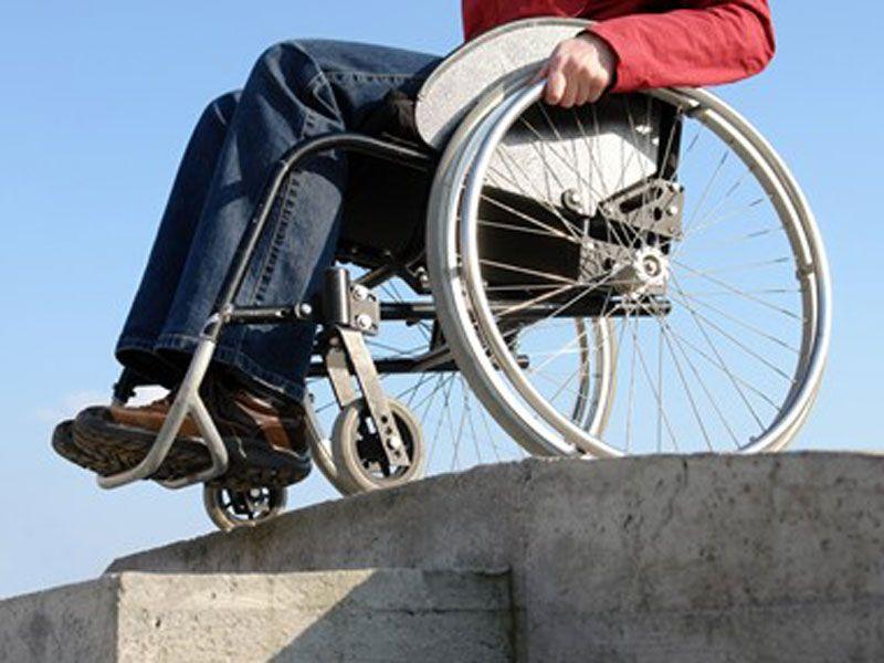 Mediji i osobe sa invaliditetom