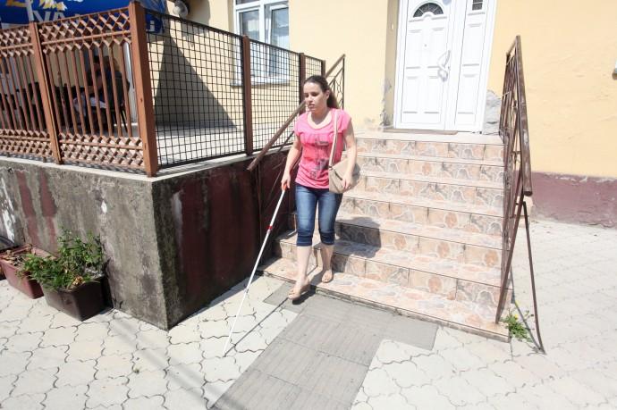 www.novinenovosadske.rs