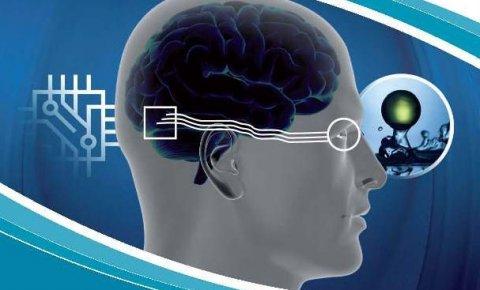 Bioničko oko koje bi trebalo da pomogne većini slepih ljudi