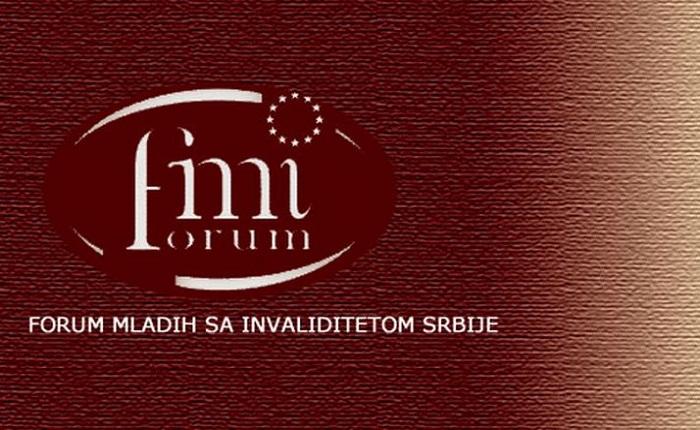 www.danubeogradu.rs