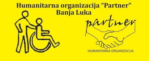 www.banjaluka.com