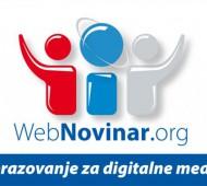 www.webnovinar.org
