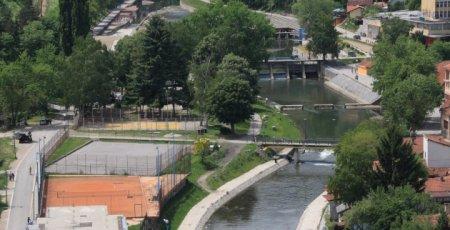 www.srbija.superodmor.rs