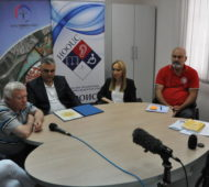www.dnevnenovine.rs