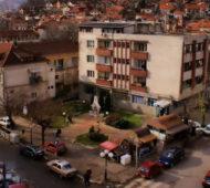 www.lebane.wordpress.com