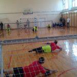 Odbrana je više od pola pobede - detalji sa utakmice Naisa protiv Kruševca