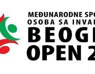 www.beograd.rs