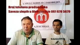 www.aleksinac.net