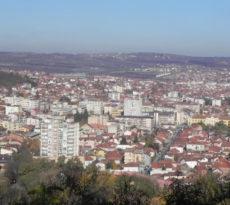 www.prokuplje.org.rs