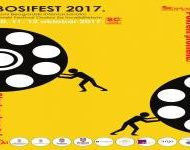 www.filmske-radosti.com