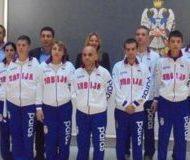 www.sportonline.rs