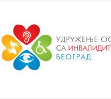 www.uosi-beograd.org.rs
