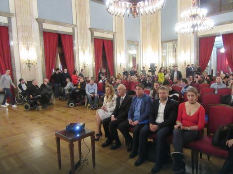 www.sport.blic.rs