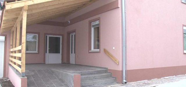 www.juznibanat.rs