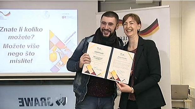 www.vesti.rs