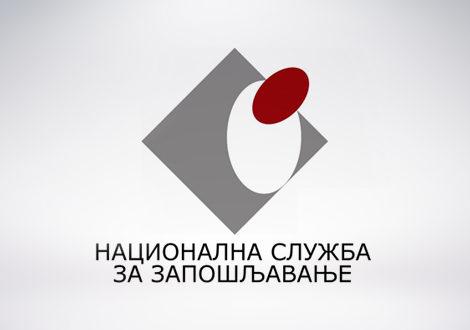 www.rtv.rs