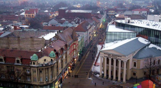 www.subotica.com
