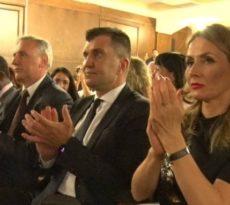 Foto: Ministarstvo za rad, zapošljavanje, socijalna i boračka pitanja