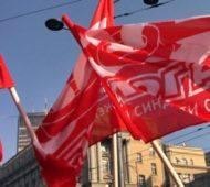 Foto: Sloga
