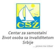 www.cilsrbija.org
