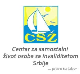 Glas za jednakost | Osobe sa invaliditetom | OSI | Vesti | Novosti