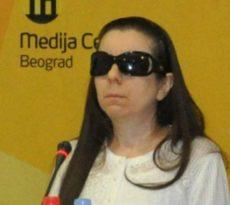 www.danas.rs
