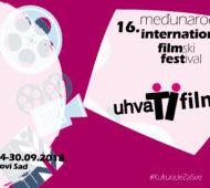 Uhvati film festival pr.uhvatifilm@gmail.com