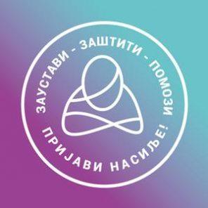 www.obsm.rs