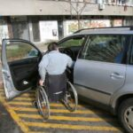 Projekat EU za osobe s invaliditetom u četiri banatske opštine