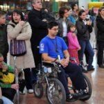 LAKŠE UČENjE NA DALjINU: Priznanje Novom Sadu za podršku osobama sa invaliditetom