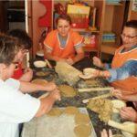 Kanjiža i Segedin zajedno zapošljavaju osobe sa smanjenim radnim sposobnostima