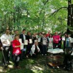 Dve decenije Udruženja obolelih od multiple skleroze Zapadna Bačka