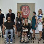 Osobe sa invaliditetom koje su menjale svet: Frida Kalo pokazala je da hendikep nije prepreka za stvaranje i ostvarenje