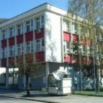 Javni konkursi i pozivi za zapošljavanje u Prijepolju