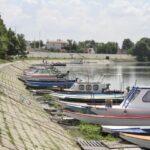 Javni radovi za osobe s invaliditetom u novobečejskoj opštini