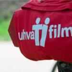 Selektovani filmovi za 17. Uhvati film u Novom Sadu