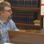 Osobe sa invaliditetom do posla u kikindskoj biblioteci