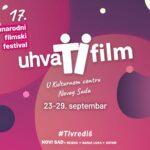 Svečano otvaranje UHVATI FILM festivala