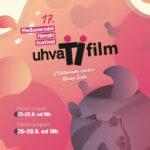 Pratećeg programa Uhvati film festivala