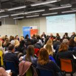 Predstavljeni rezultati prvog interdisciplinarnog istraživanja femicida u Srbiji – Izveštaj