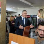 Posao za starije od 50, nekvalifikovane, samohrane roditelje, osobe sa invaliditetom: U Jagodini za osetljive grupe 300 radnih mesta