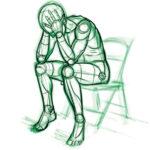 Teška depresija je dijagnoza neprimerena budućem učitelju