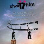 Uhvati film od 23-27.9. u KCNS