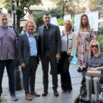 Obeležen Dan znakovnih jezika i Međunarodna nedelja gluvih