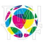 Forum mladih sa invaliditetom lansirao portal za zapošljavanje osoba sa invaliditetom