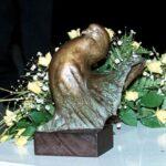 Комисија прихватила седам предлога за добитника Фебруарске награде