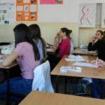 Stipendije za đake i studente